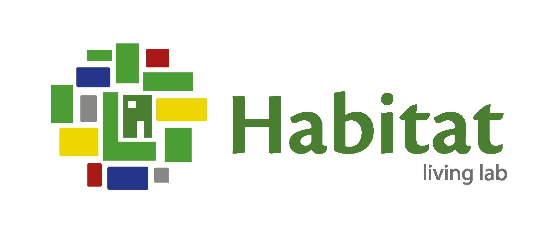 ll-habitat
