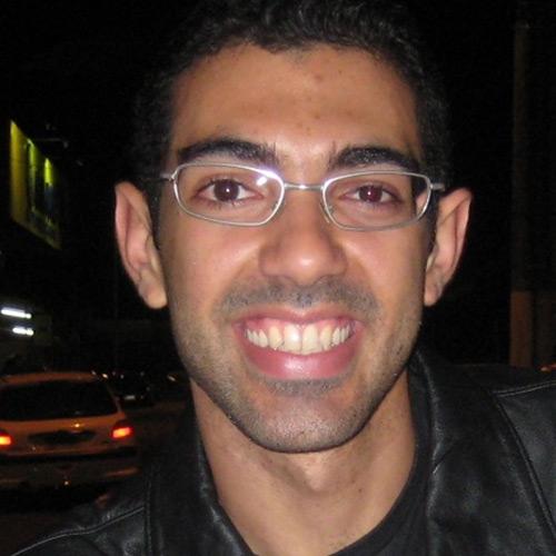 perfil_alvaro