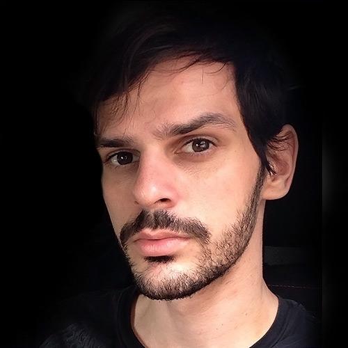 perfil_breno