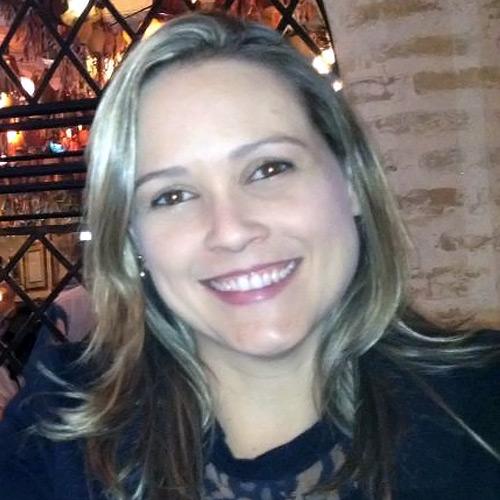 perfil_leticia