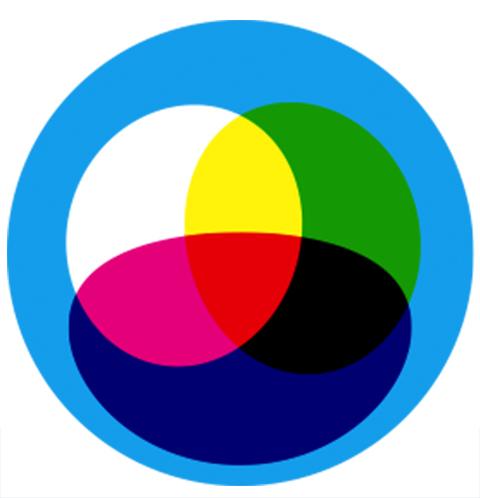 Logo do Evento