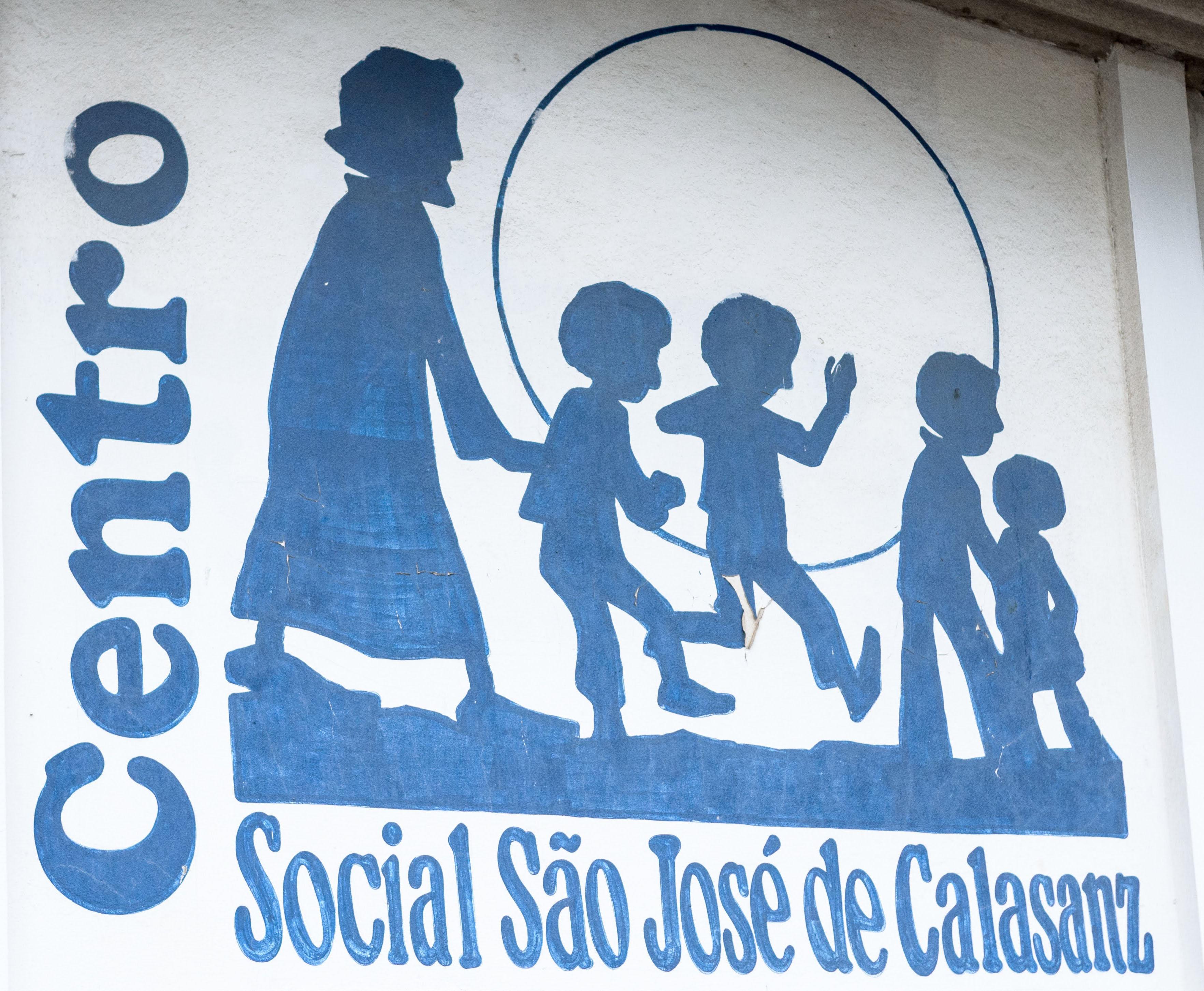 Centro Calasanz